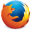 Link to download Mozilla Firefox