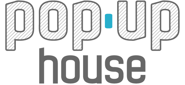 Link to PopUp House website